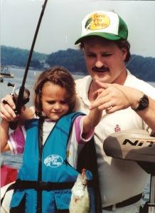 Family Fishing 0028