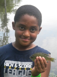 Boy-Fish 0001