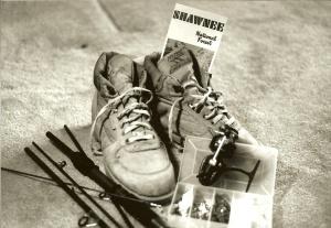 Shawnee Forest 0001