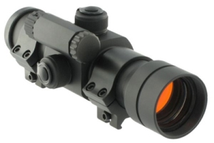 aimpoint-9000sc-2-moa-with-rings (1)