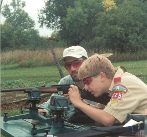 Kids Shooting0002