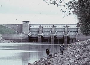 Carlyle Lake 0003